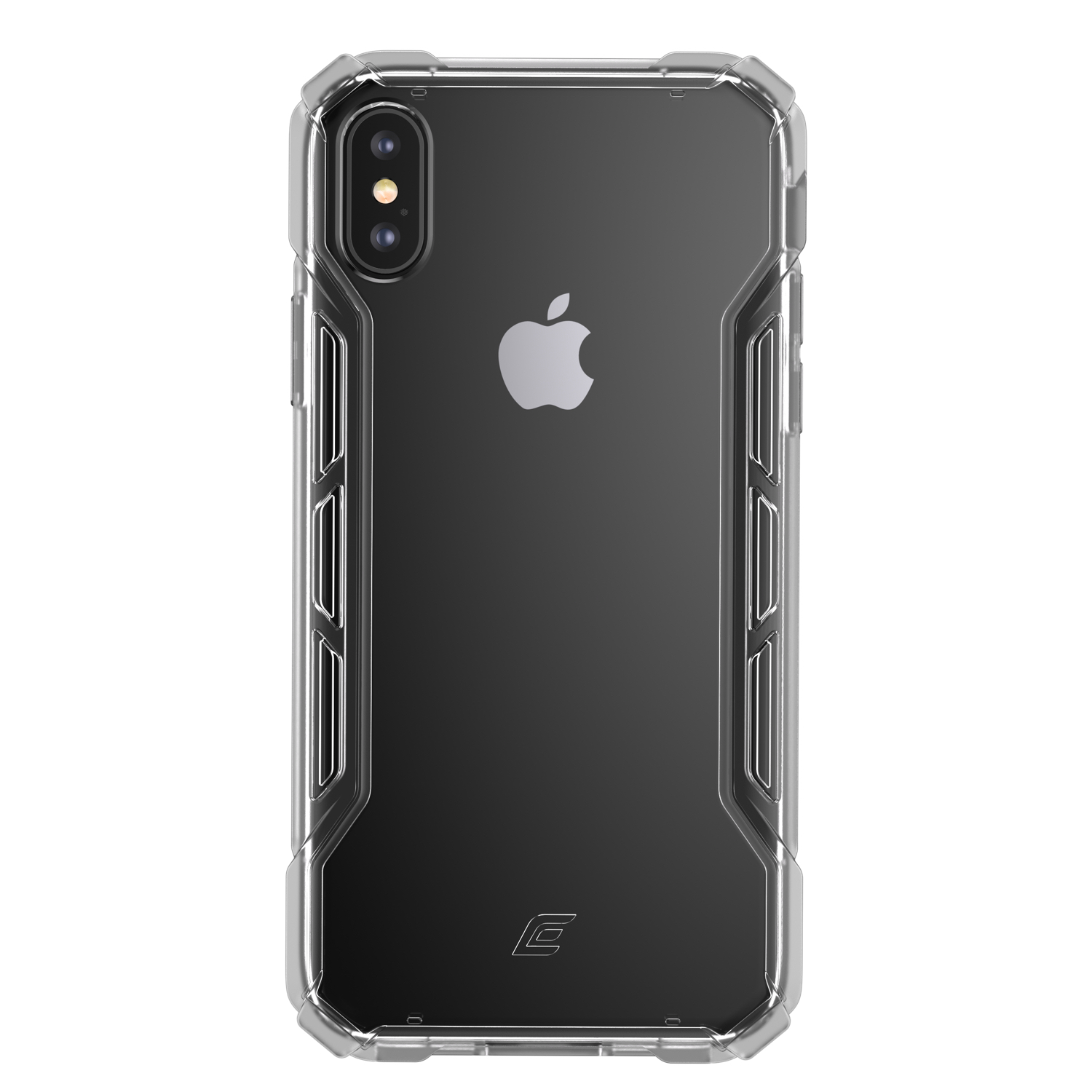 Element Case Rally for iPhone XS/X