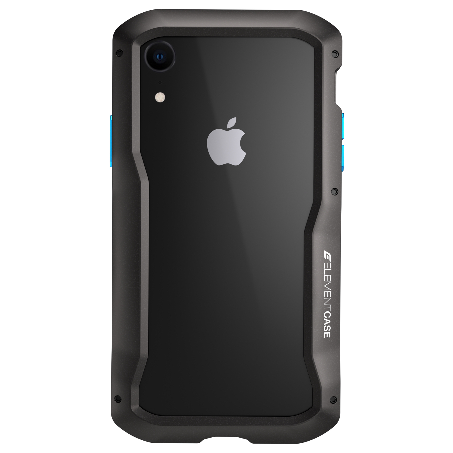 Element Case Vapor-S for iPhone XR