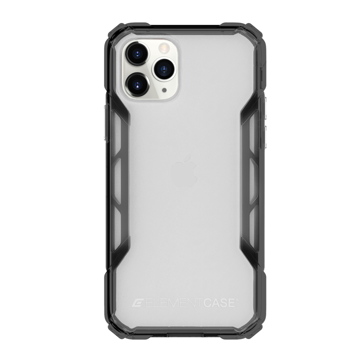 Element Case Rally Series Cover for iPhone 11 Pro Max