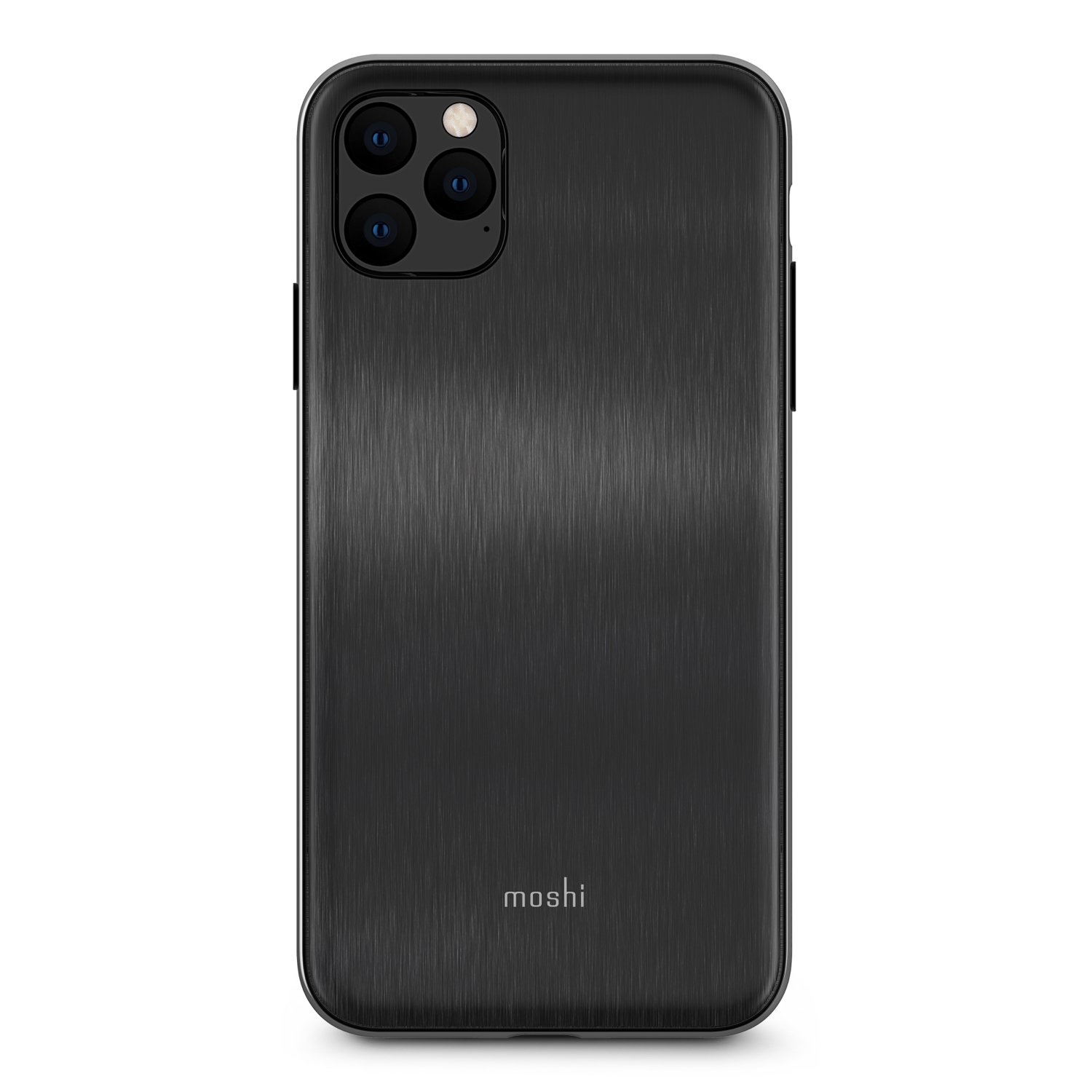 Moshi iGlaze Case for iPhone 11 Pro Max
