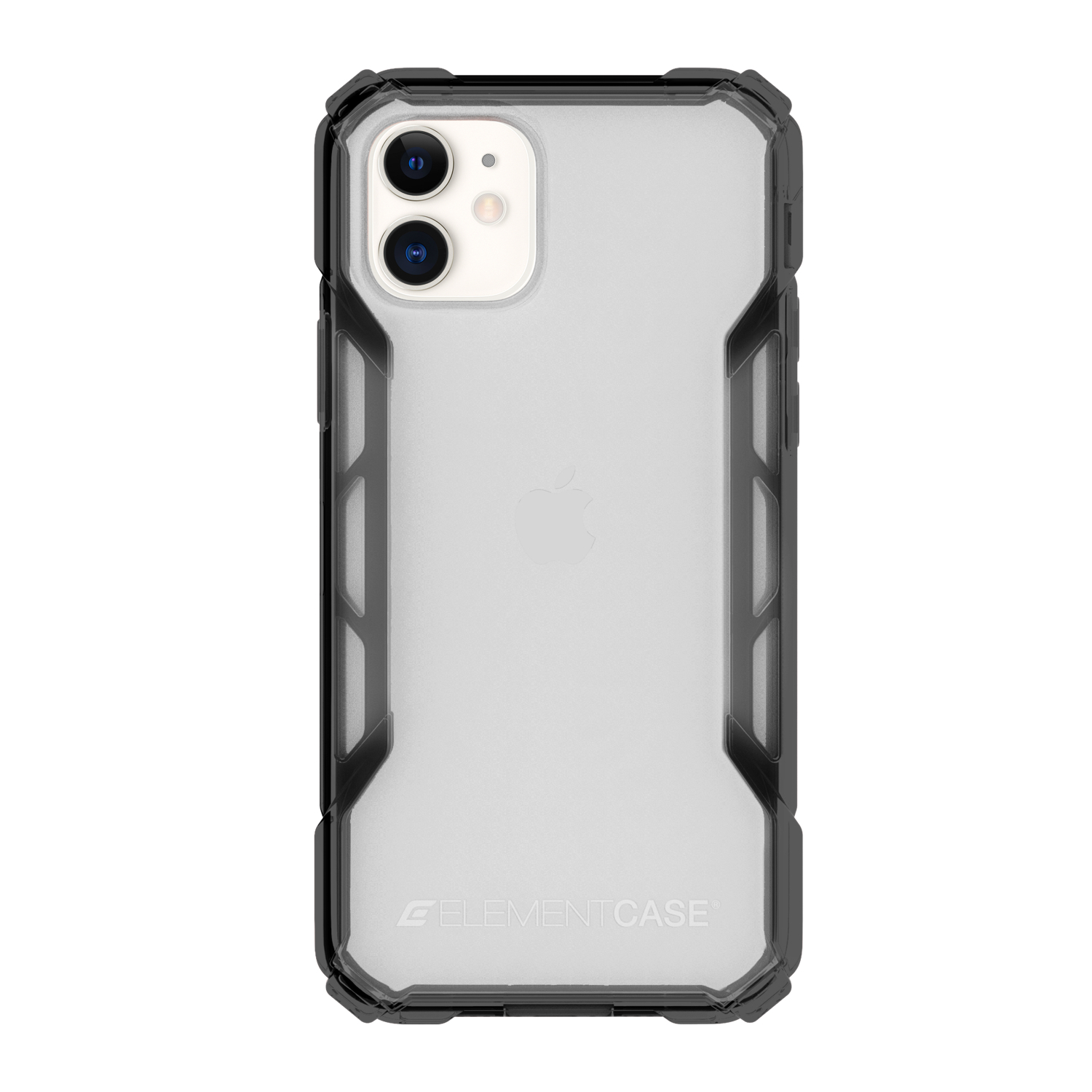 Element Case Rally Series Cover for iPhone 11