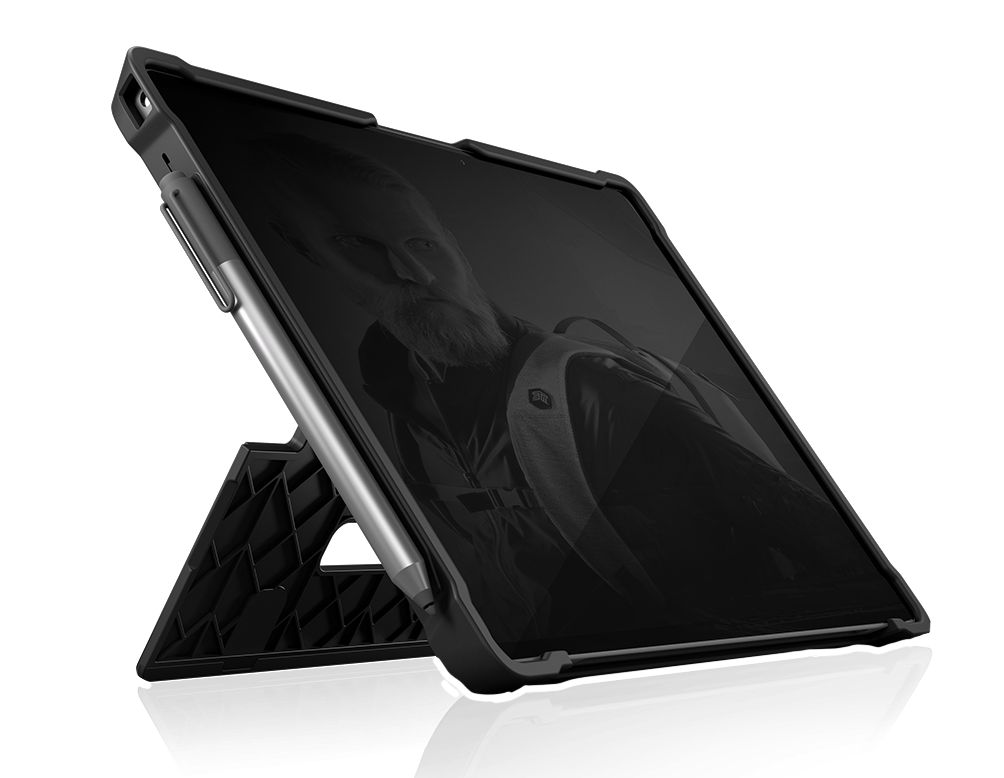 STM DUX for Microsoft Surface Pro / Pro 4 / Pro 6
