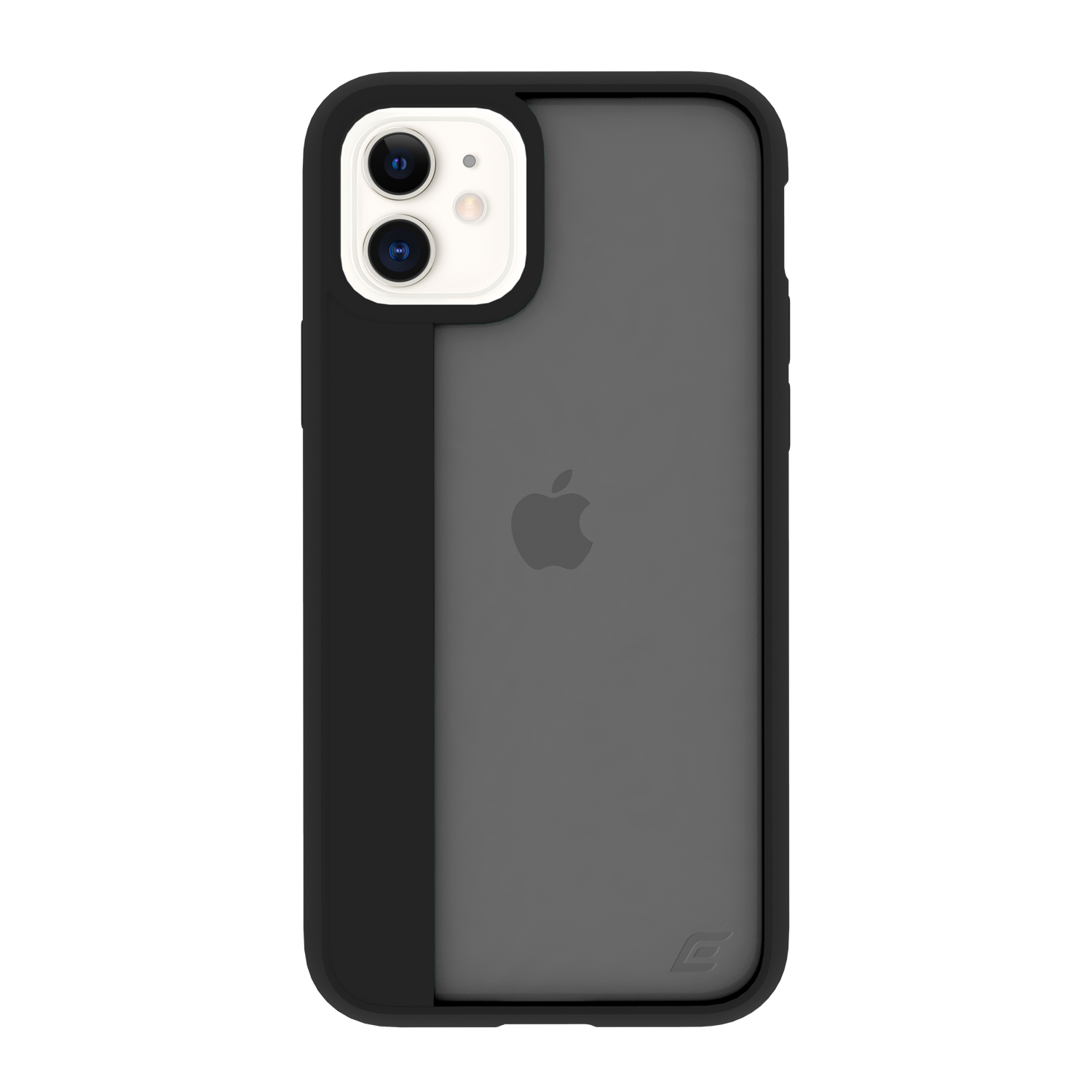 Element Case Illusion Series Cover for iPhone 11