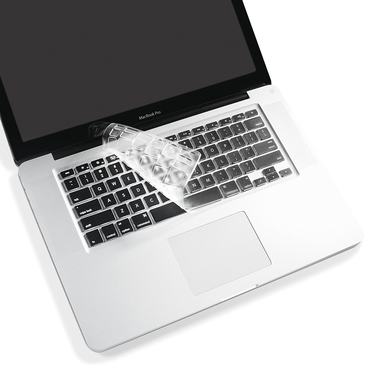 Moshi ClearGuard MB Keyboard Protector