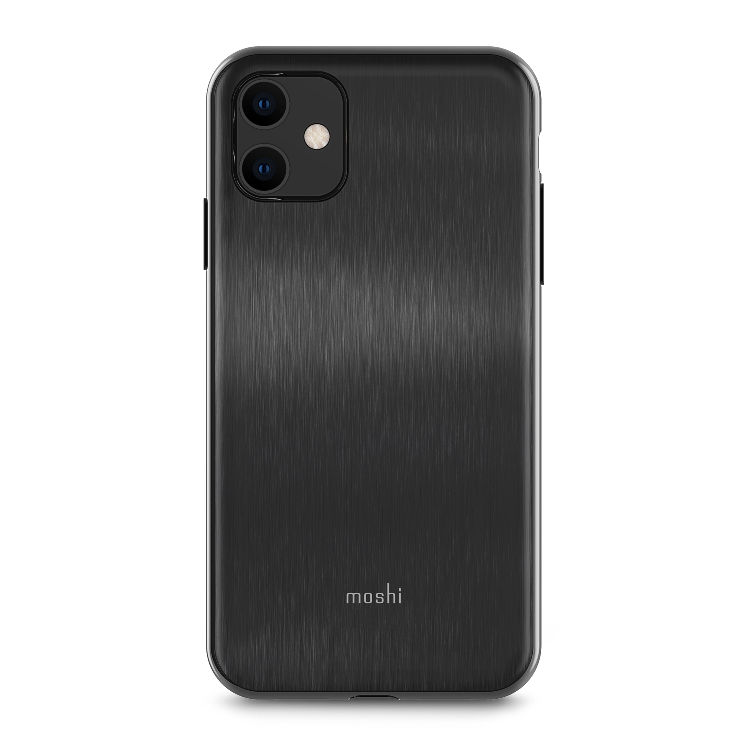 Moshi iGlaze Case for iPhone 11