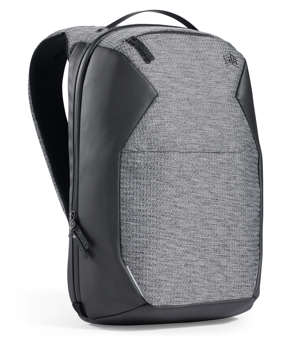 STM Myth Backpack 18L