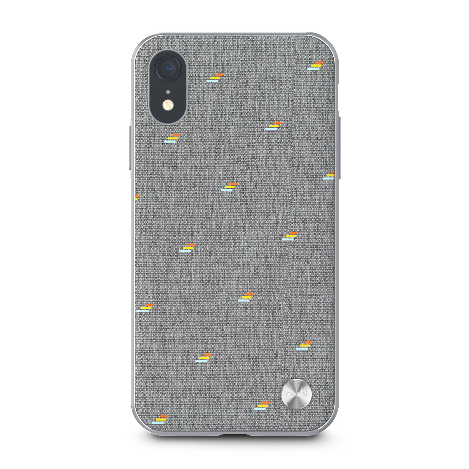 Moshi Vesta Case for iPhone XR