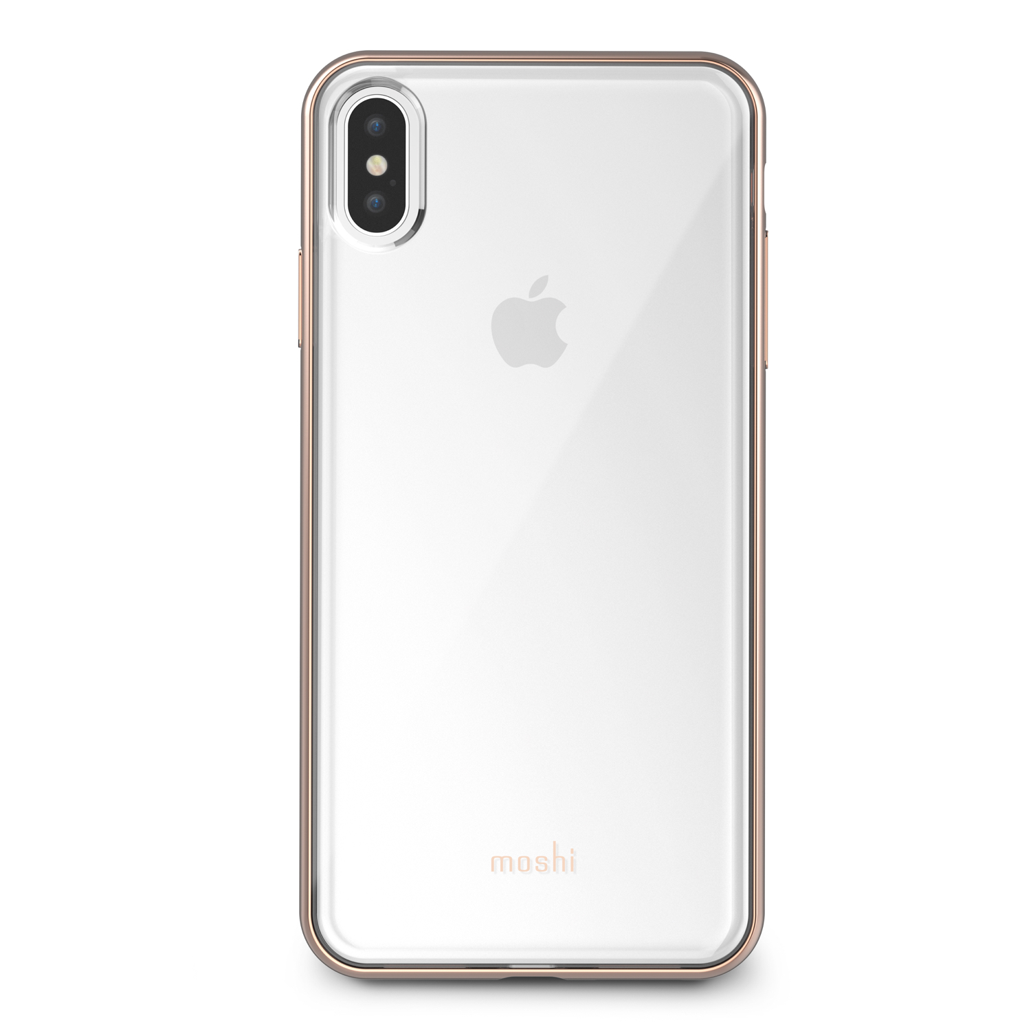 Moshi Vitros Case for iPhone XS MAX