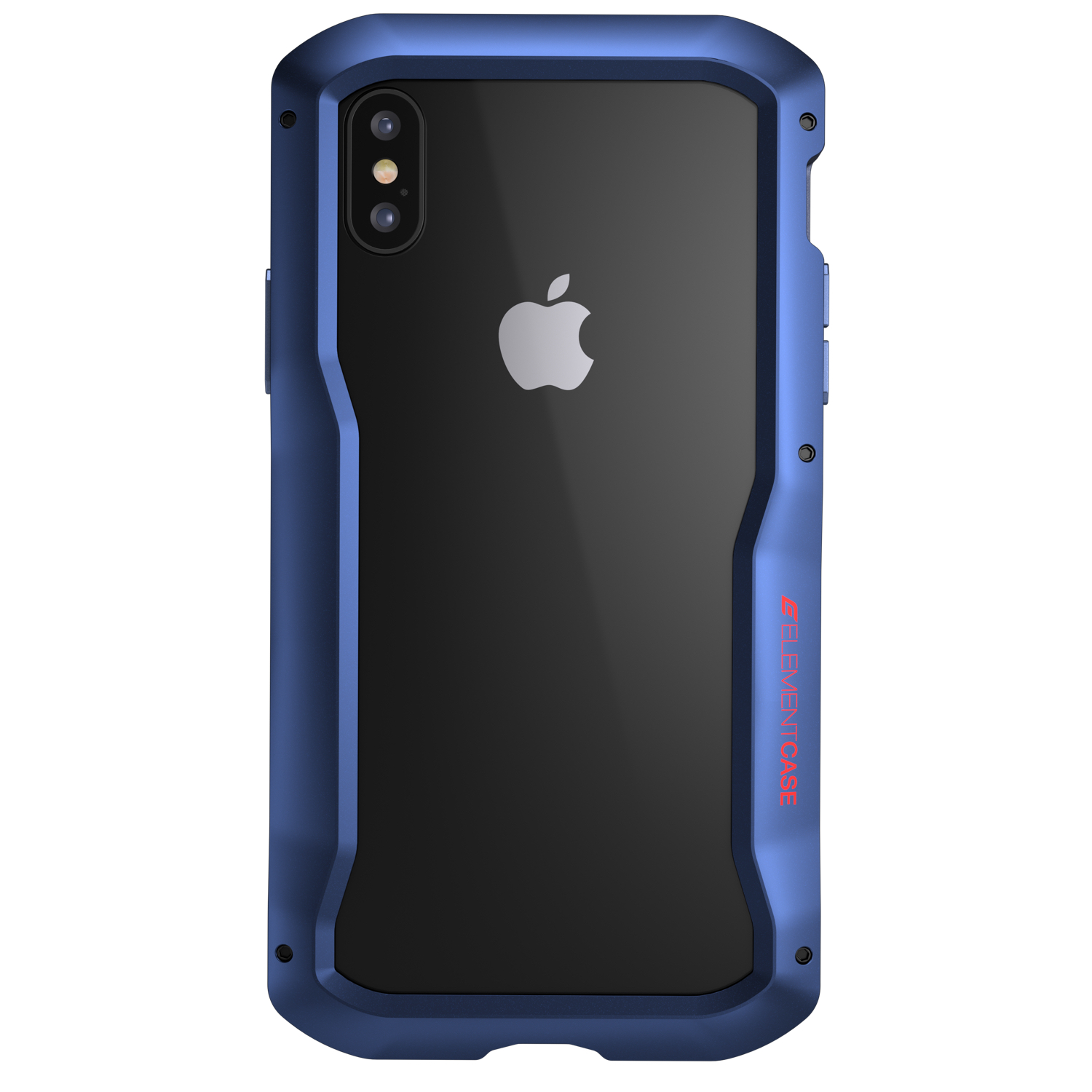 Element Case Vapor-S for iPhone XS MAX