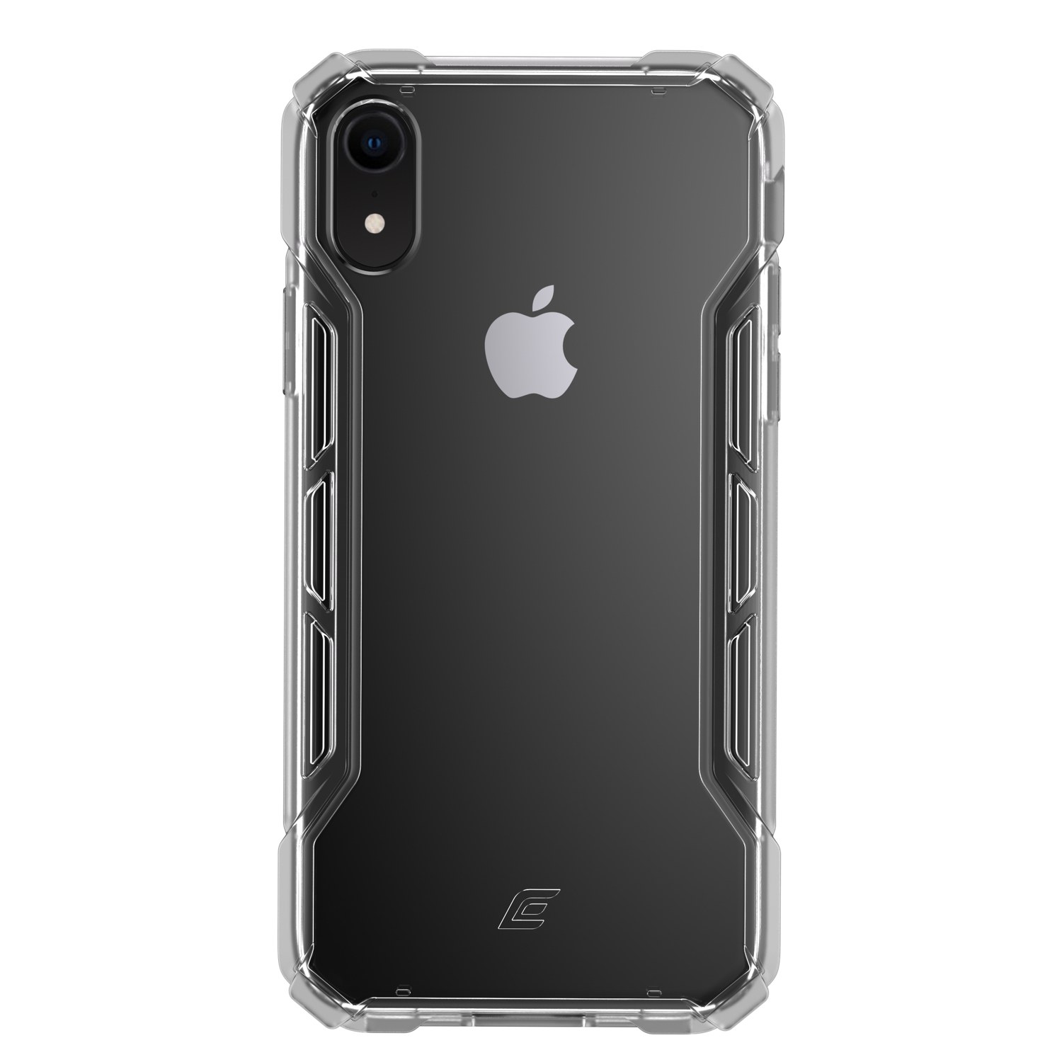 Element Case Rally for iPhone XR