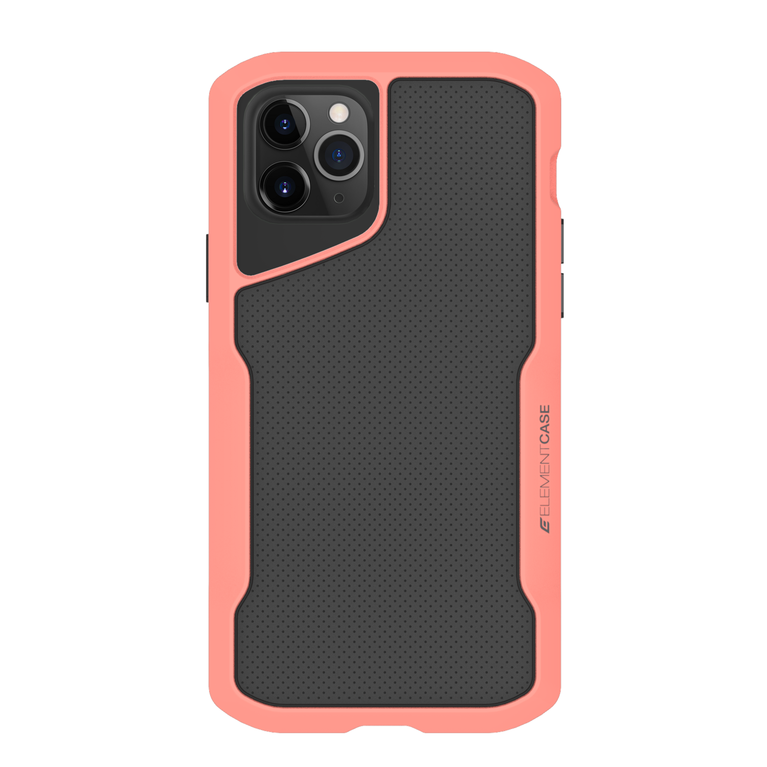 Element Case Shadow Series case for iPhone 11 Pro