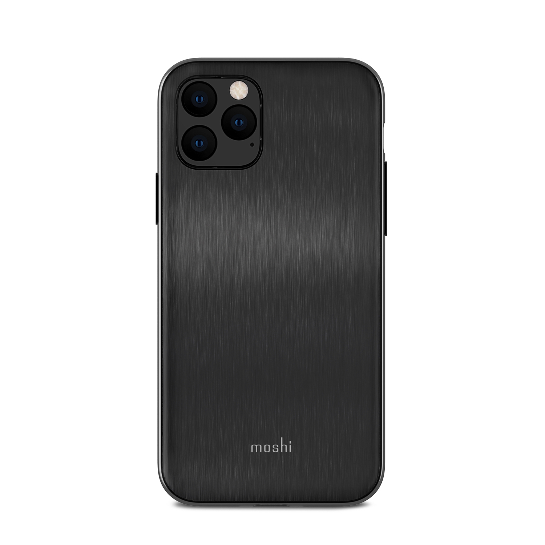 Moshi iGlaze Case for iPhone 11 Pro