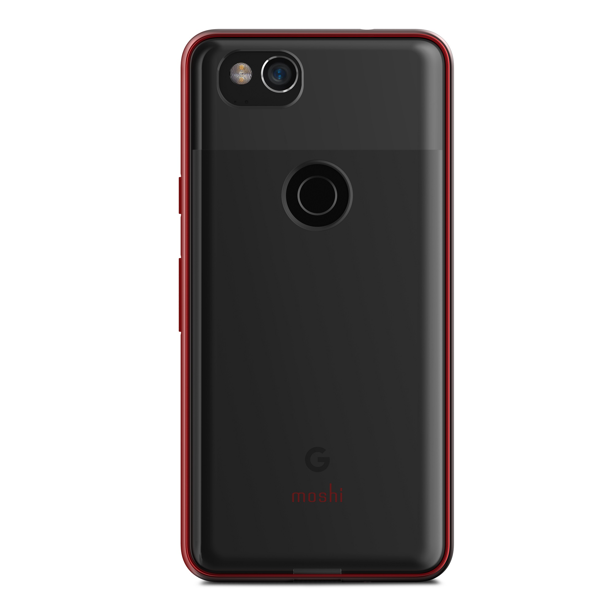 Moshi Vitros Case for Google Pixel 2
