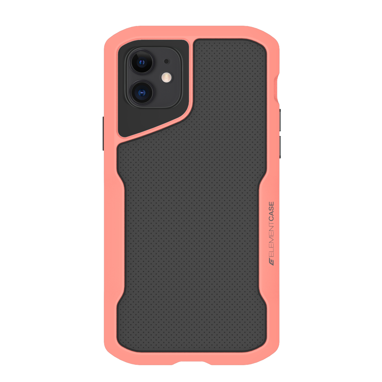 Element Case Shadow Series case for iPhone 11