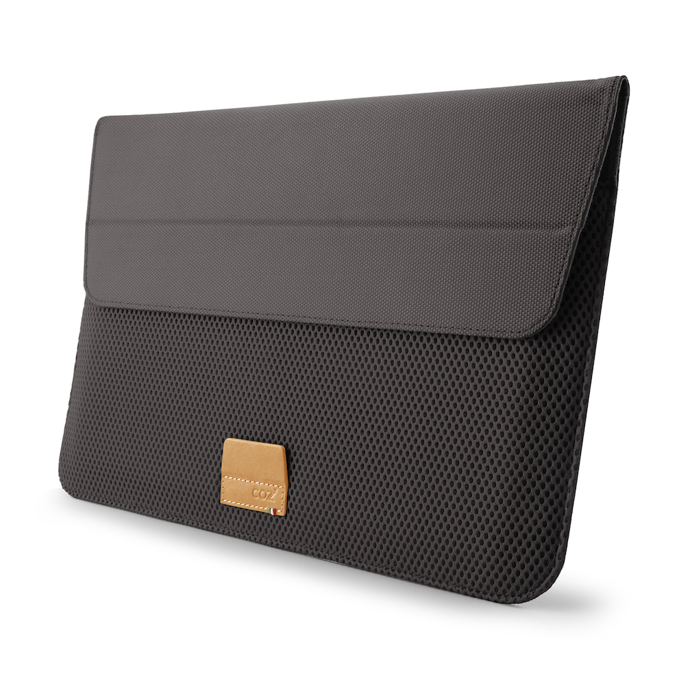 Cozistyle ARIA Collection Stand Sleeve 13 inch