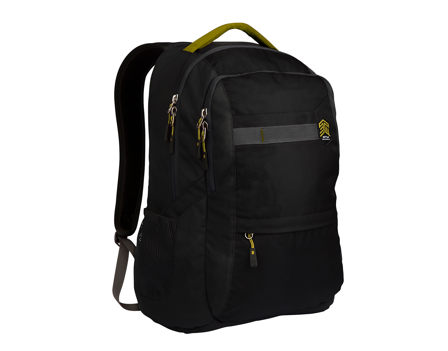 STM Trilogy Backpack 15 inch