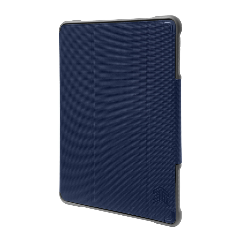 STM Dux Plus Case for iPad 10.5 inch