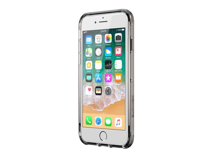 Griffin Survivor Case for iPhone 8/7/6S/6