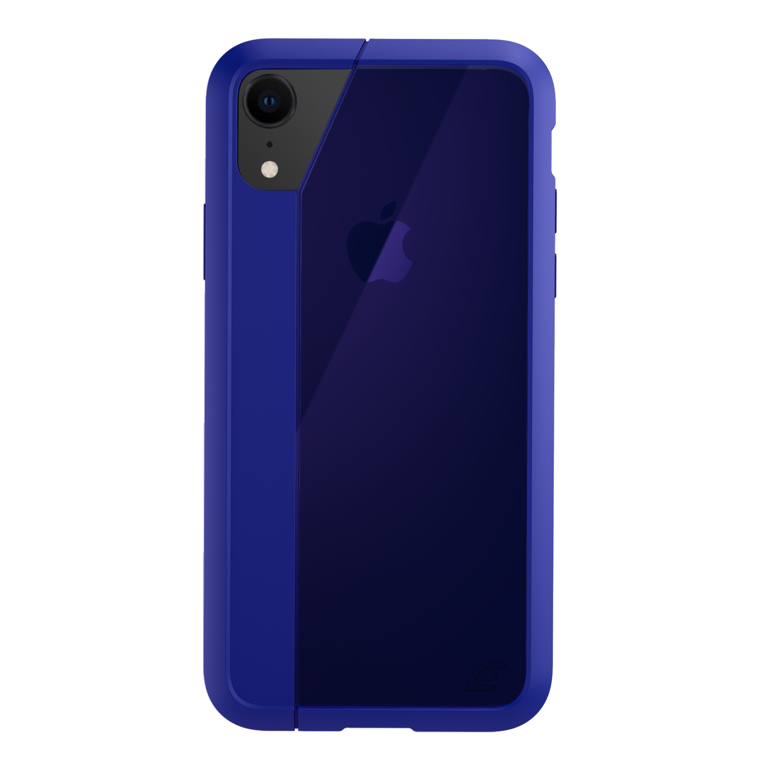 Element Case illusion for iPhone XR