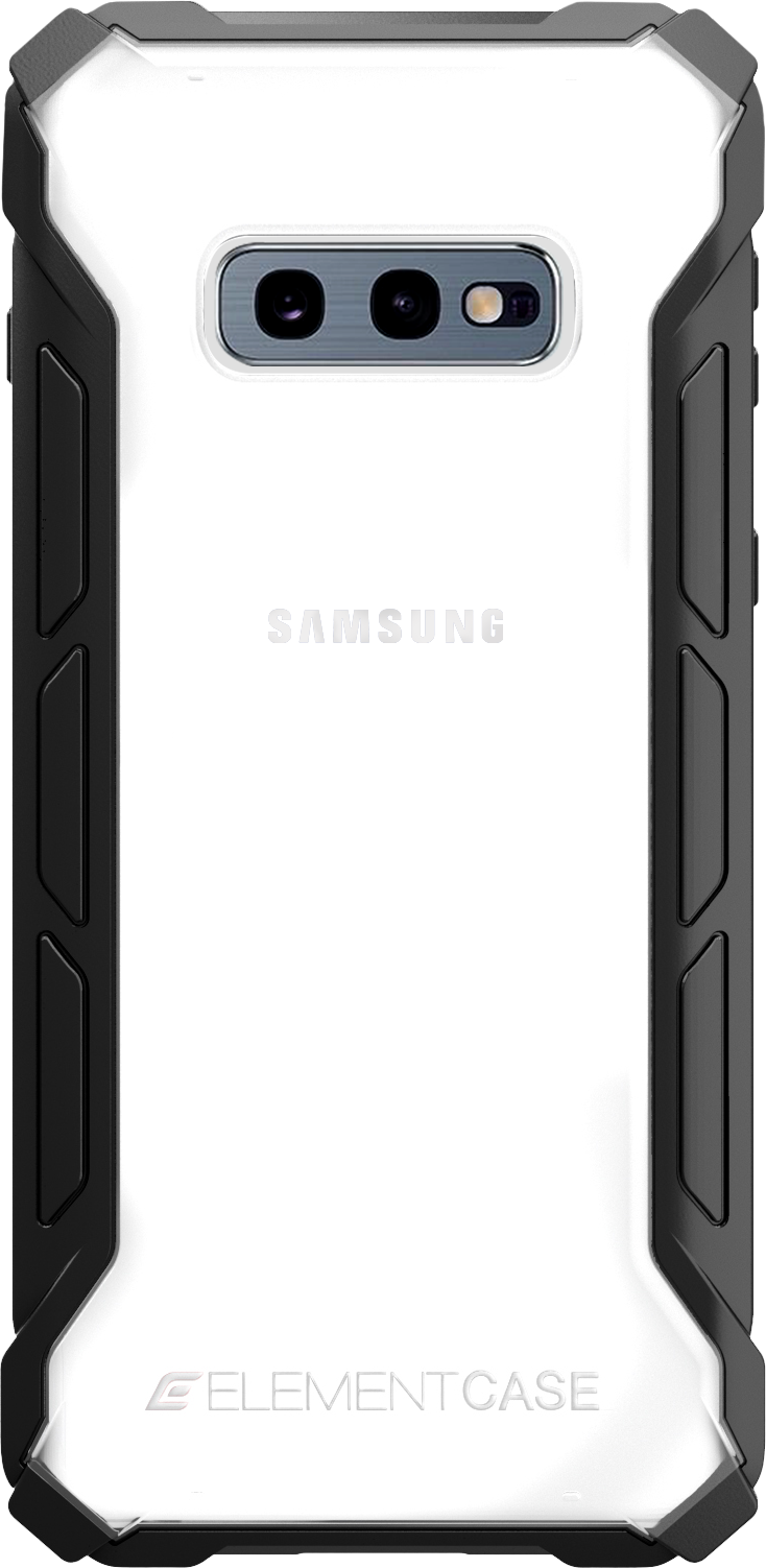 Element Case Rally Cover For Samsung S10e
