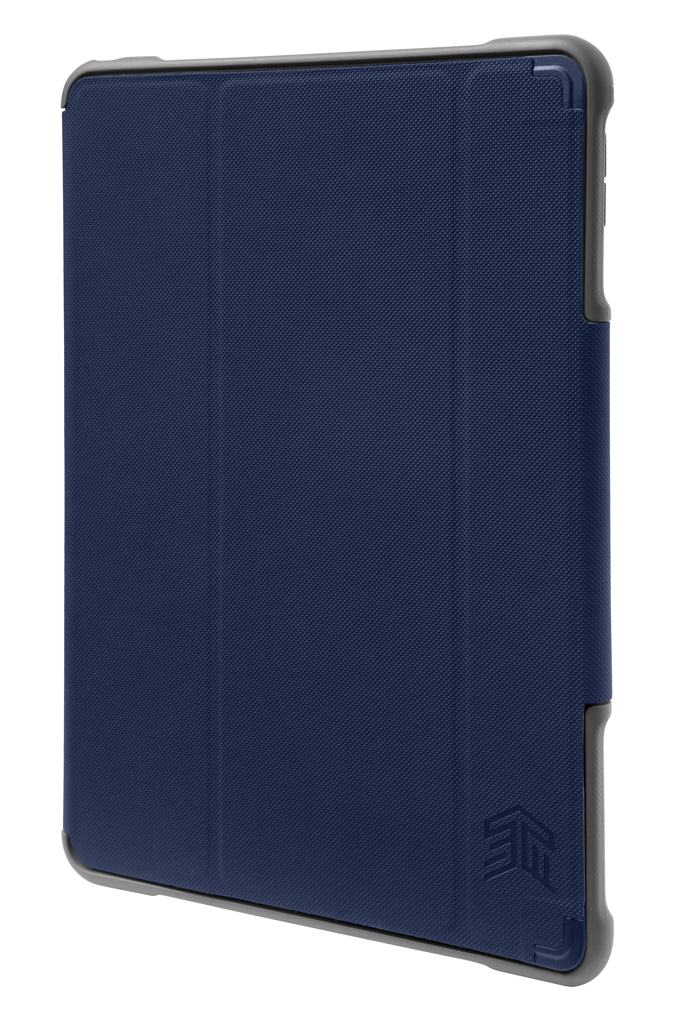 STM Dux Plus Case for iPad Pro 12.9 inch