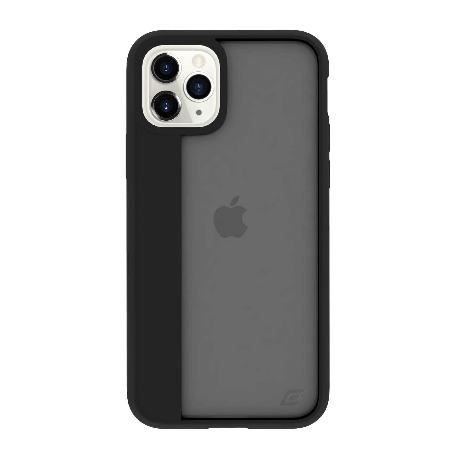 Element Case Illusion Series Cover for iPhone 11 Pro Max