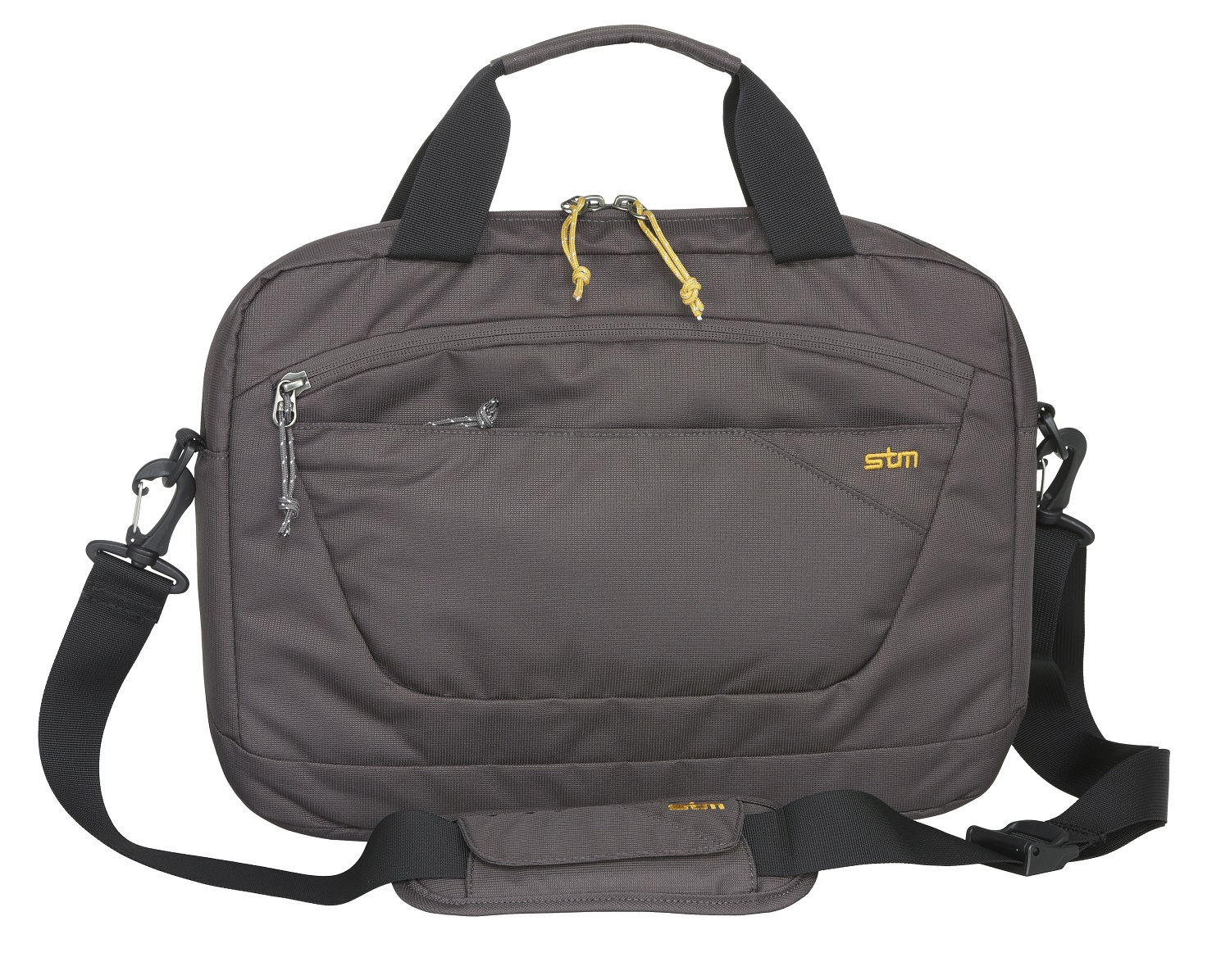 STM Swift Sling Bag 13 inch