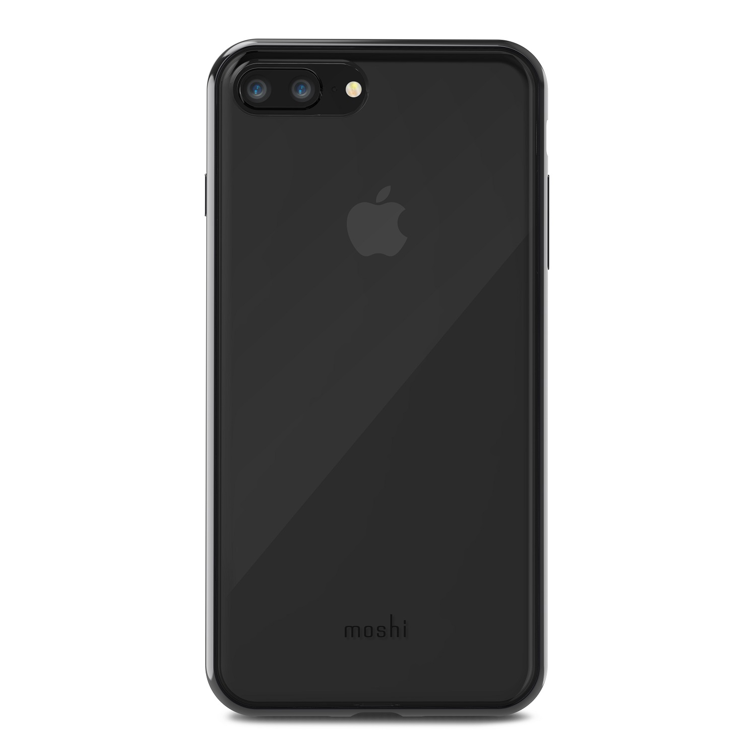 Moshi Vitros Case for iPhone 8 Plus/7 Plus