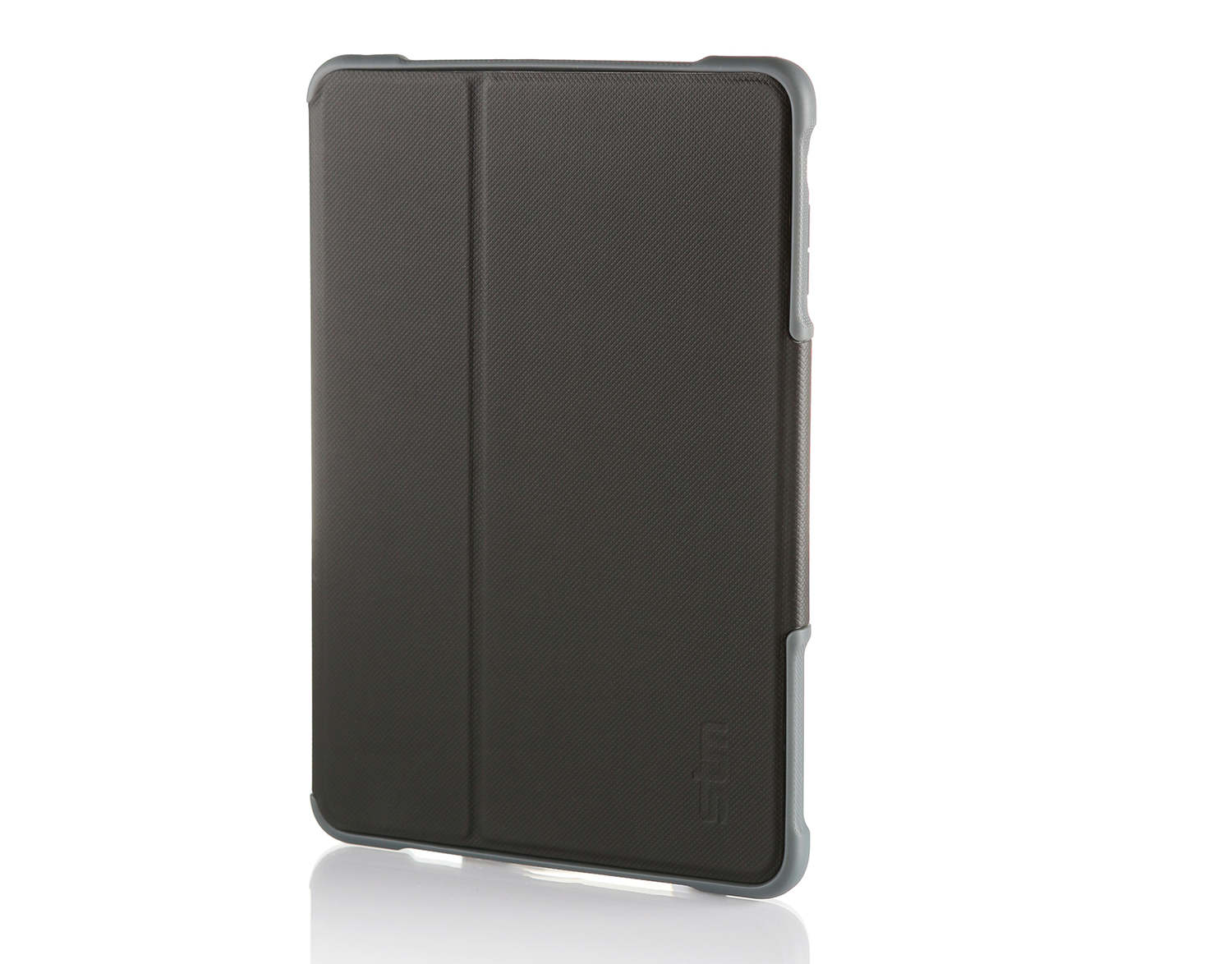 STM Dux Case for iPad Air