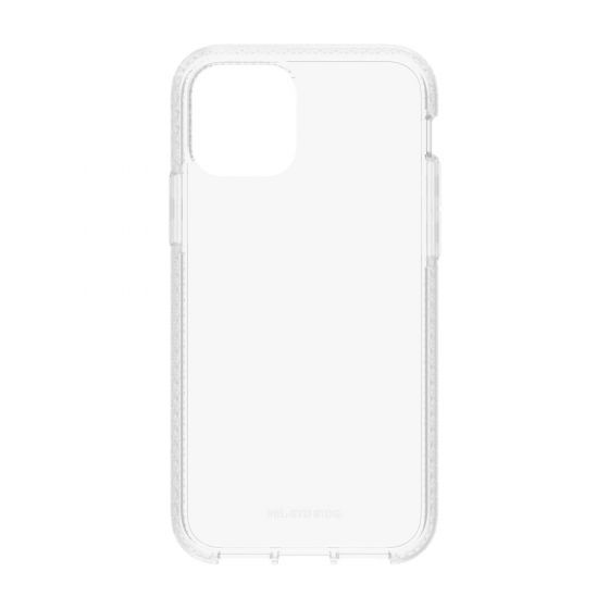 Griffin Survivor Case for iPhone 11 Pro