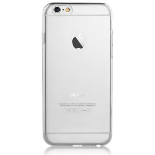 Devia Naked Series Case for iPhone 6S/6