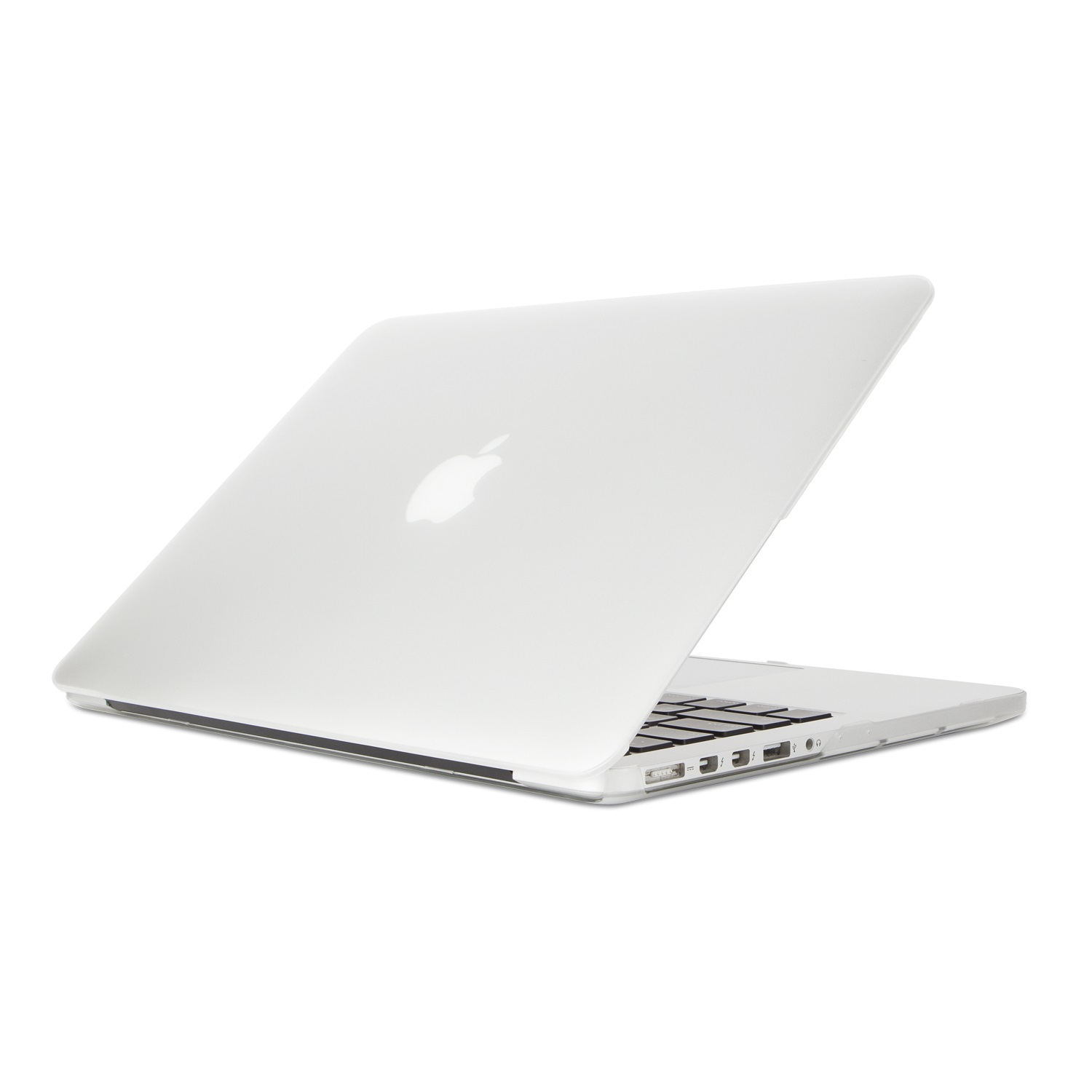 Moshi iGlaze Case for MacBook Pro 13 Retina