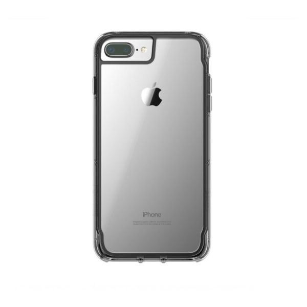 Griffin Reveal Case for iPhone 8 Plus/7Plus/6S Plus/6 Plus