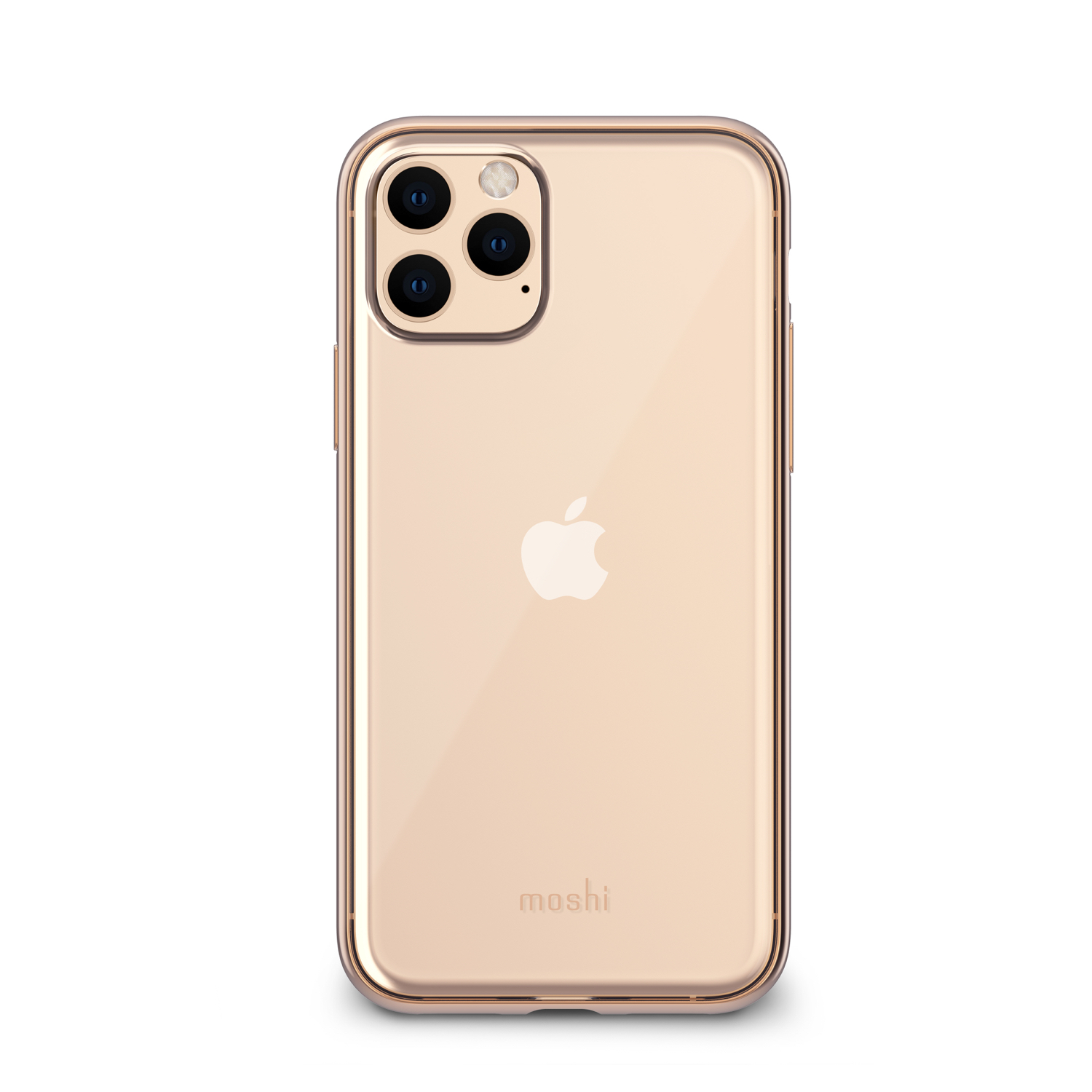 Moshi Vitros Case for iPhone 11 Pro