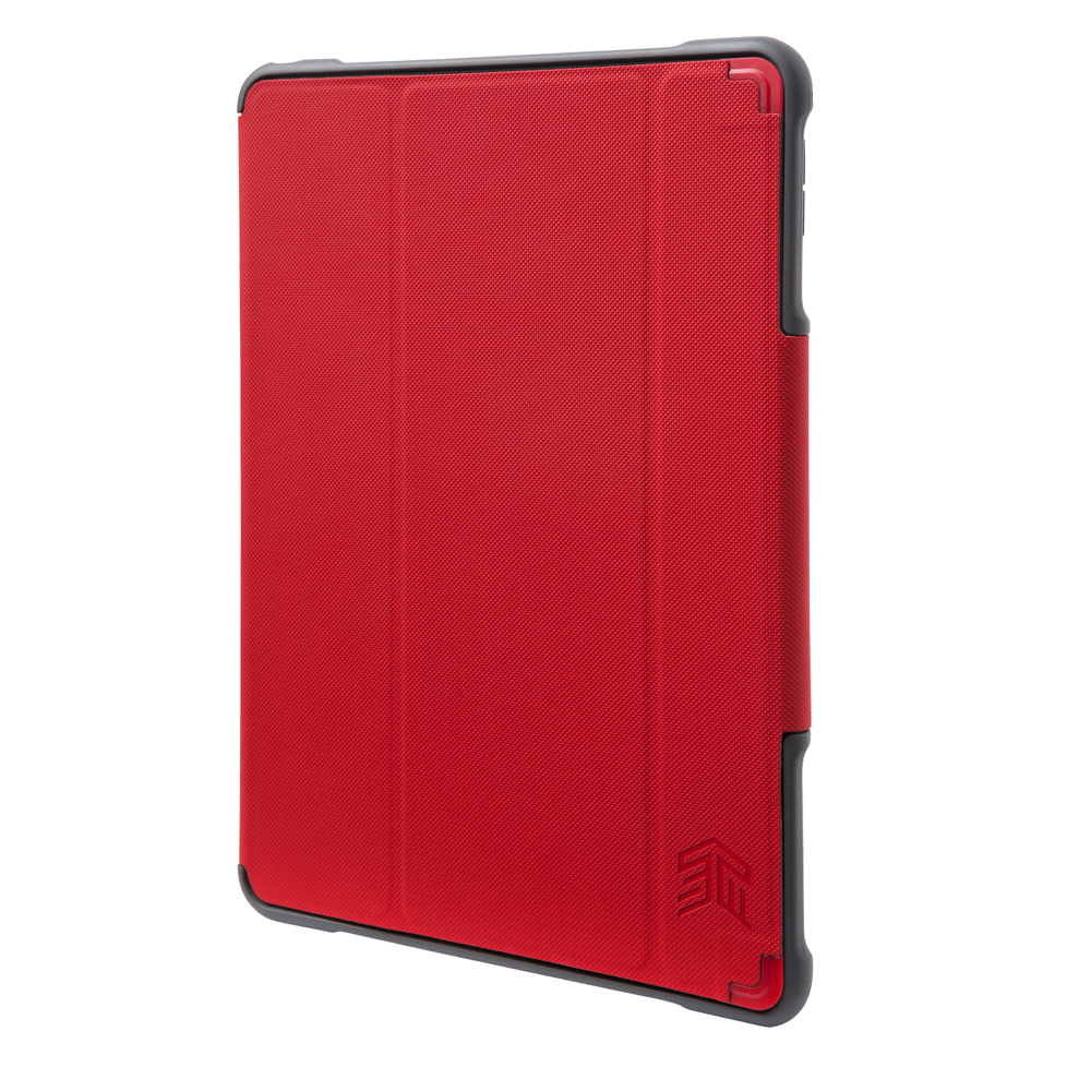 STM Dux Plus Cases for iPad