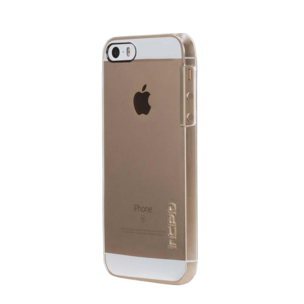 Incipio Feather Case for iPhone 5/5S/SE