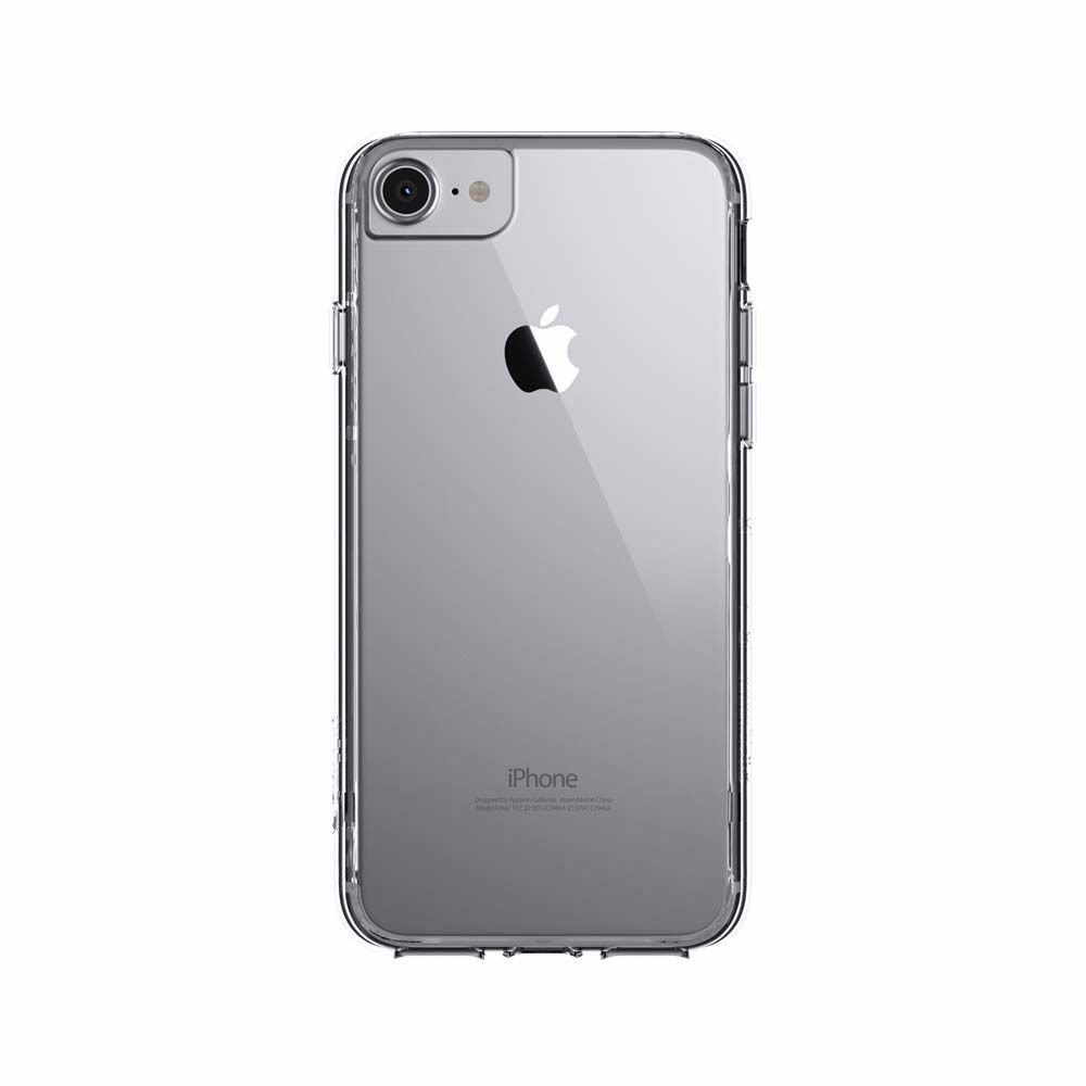 Griffin Reveal Case for iPhone 8/7/6S/6