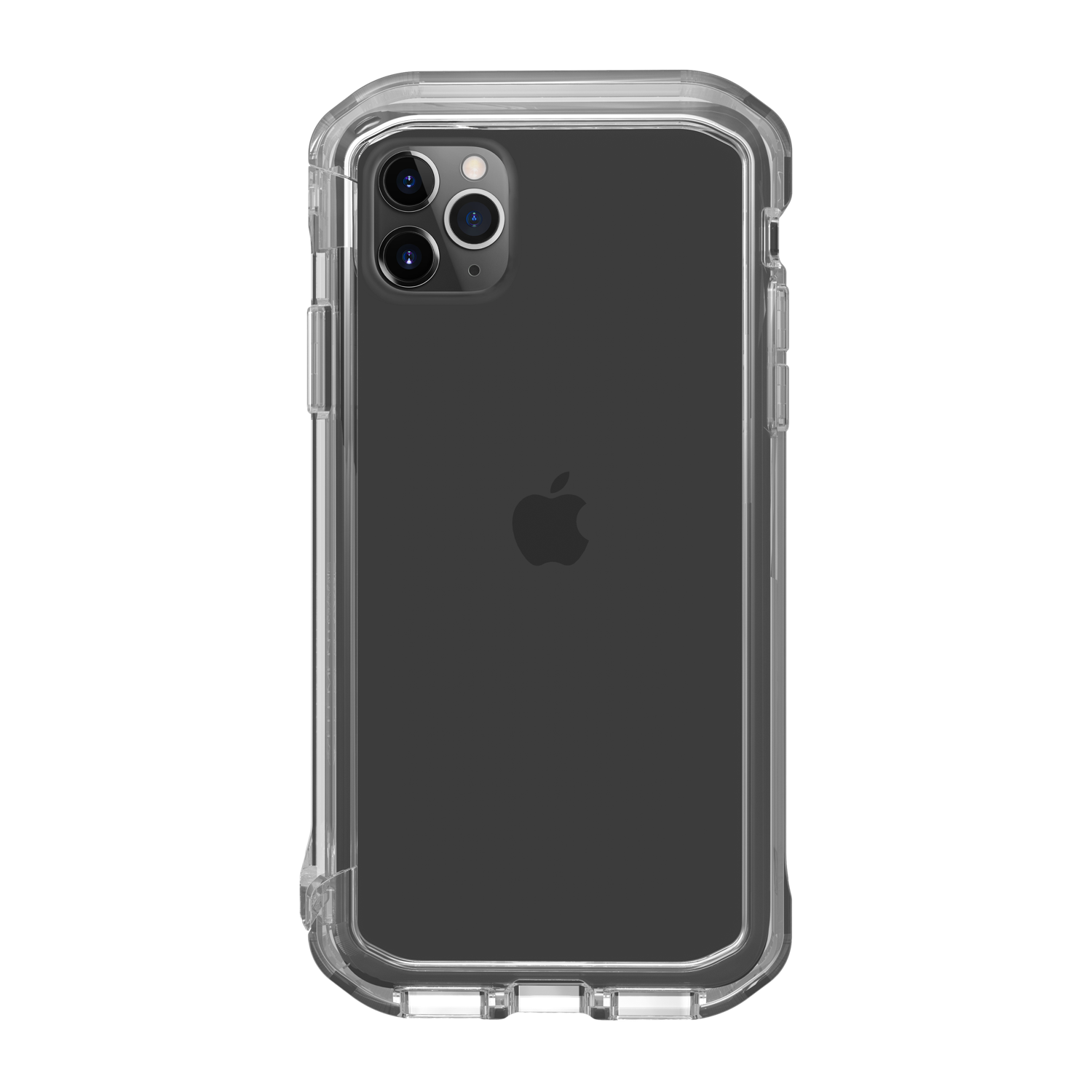 Element Case Rail Series Cover for iPhone 11 Pro Max