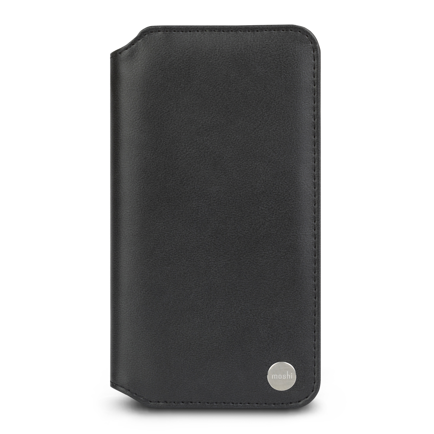 Moshi Overture Folio Case for iPhone XS MAX