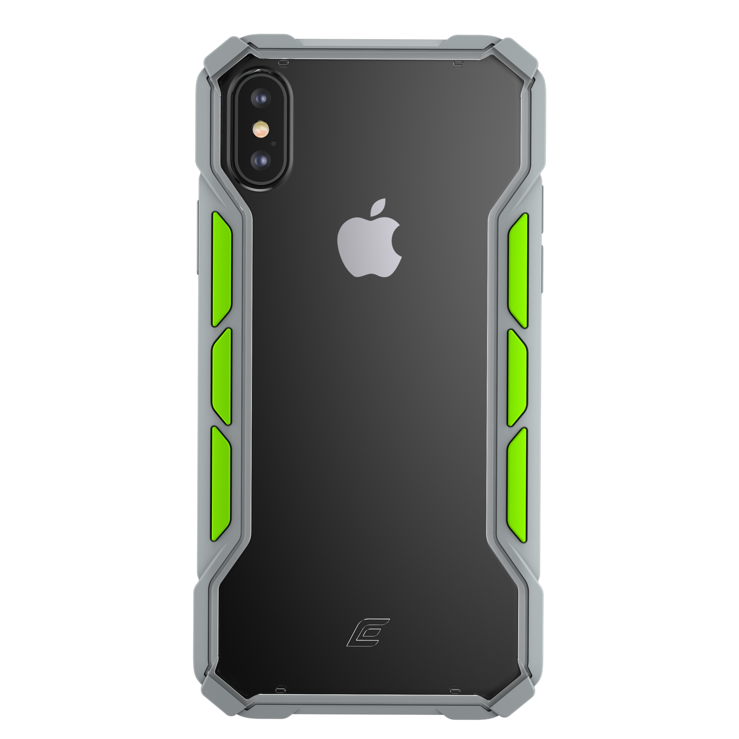 Element Case Rally for iPhone XS MAX