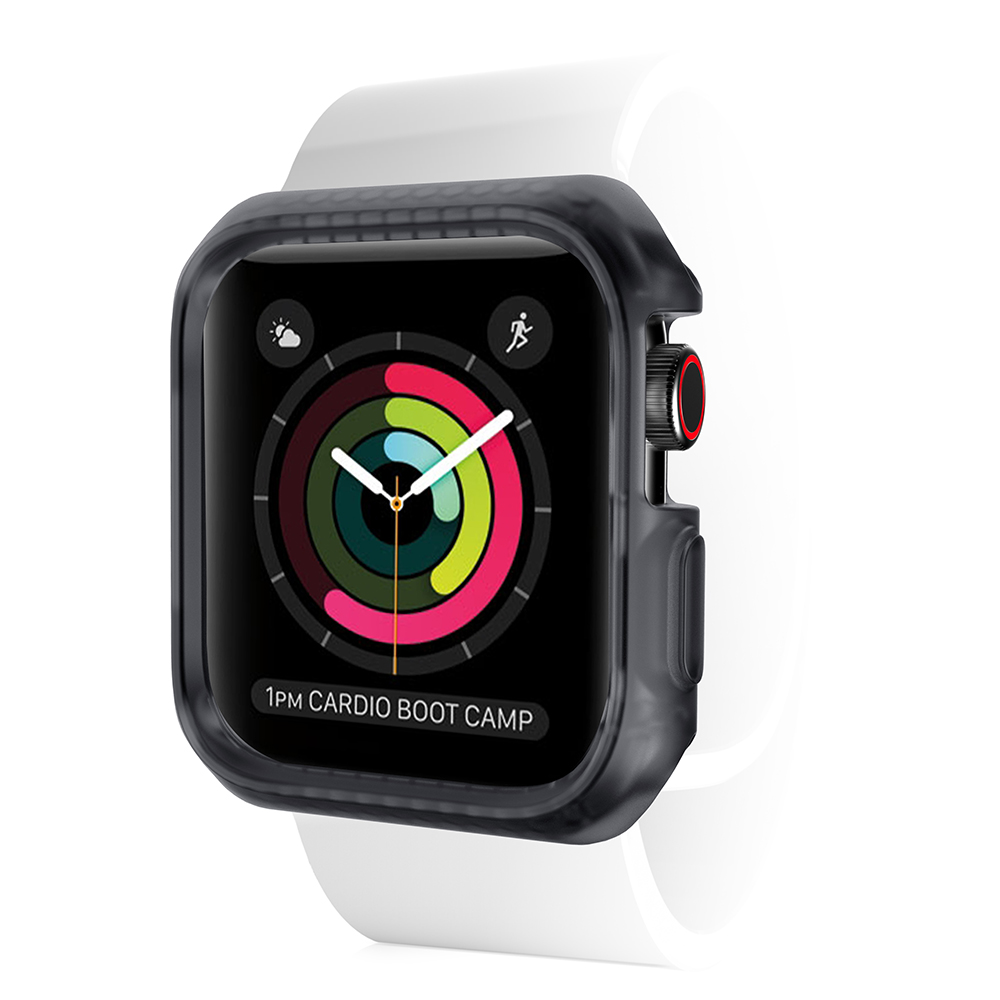 ITSKINS Spectrum Frost Case for Apple Watch Series 4 40mm