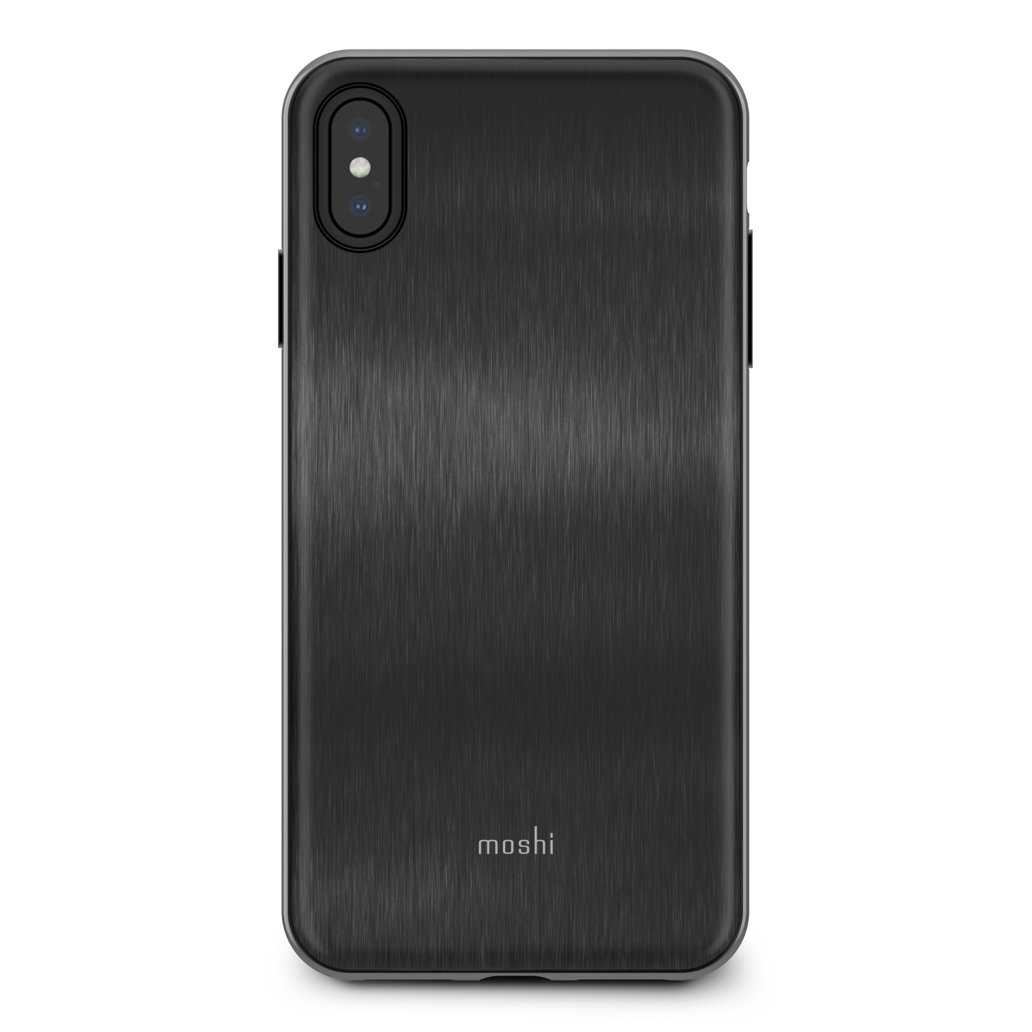Moshi iGlaze Case for iPhone XS MAX